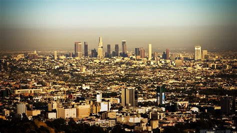 los angeles city wonderful los angeles pictures of cities and countries