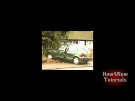 Cheap Car Insurance 25 Year by 25 Best Ideas About Car Insurance On Car