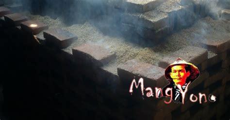 Harga Sekam Bakar Per Karung jiwa wirausaha cara membuat batu bata yang benar baik