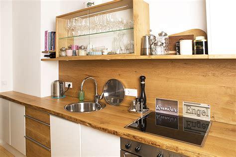 eck küchen eckregal wohnzimmer wei 223