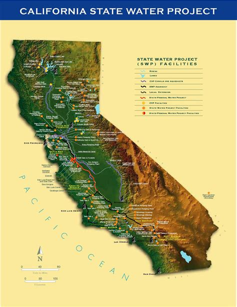 california map project california map project swimnova