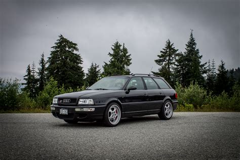 audi pattern rule capsule review 1994 audi rs2 the truth about cars