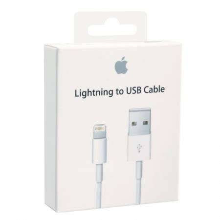 Kabel Data Usb Lg Optimus Nexus G2 G3 G4 Original 100 Fast Charging apple lightning usb md818 iphone