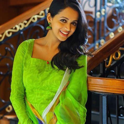 actress bhavana latest news bhavana latest pictures photos images gallery 25962