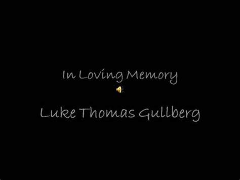 In Loving Memory Authorstream In Loving Memory Powerpoint Template