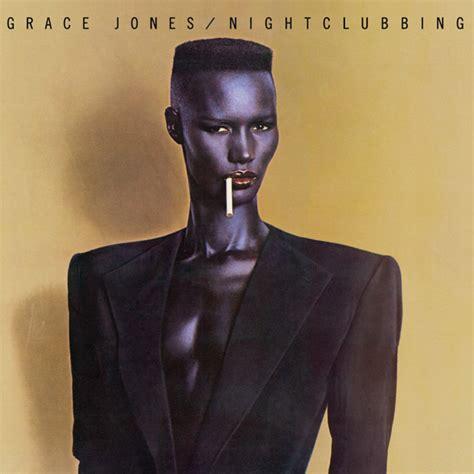 best of grace jones the quietus reviews grace jones