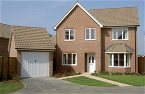 new government house buying scheme 2014 new housing scheme for service personnel gov uk