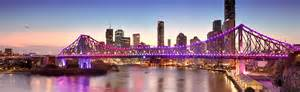 compare book exclusive queensland holiday packages deals