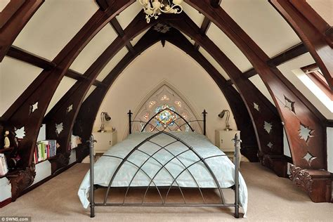 church converted to house amazing converted churches refurbished properties