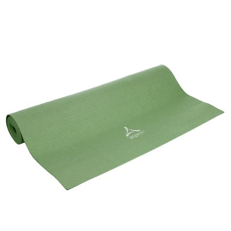 phthalate free mats gaiam 3mm phthalate free nonslip exercise pilates