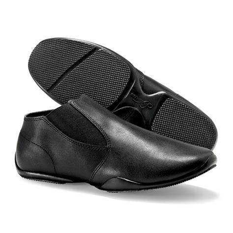 color guard shoes styleplus releve guard shoe band shoppe