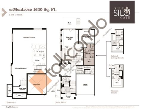waterloo floor plans 100 waterloo floor plan caroline st private