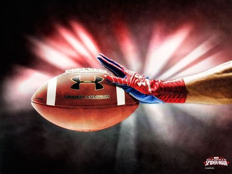 under armour wallpaper for pc under armour wallpapers 2015 wallpaper cave