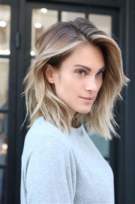 trendy hairstyle looks like a herringbone but with rubberbands 2017 la hairstyle trends new los angeles hair looks