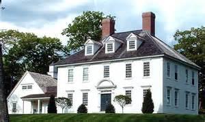 plan w17141cc elegant federal period home plan e