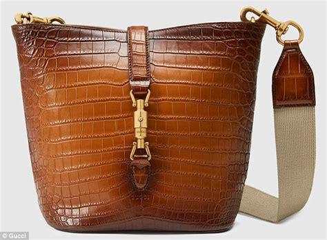 Celines Teal Crocodile Skin Boogie Handbag by Hermes Bag Cost 20 000 Blue Ostrich Purse