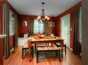 Best Color For Dining Room Best Colors For A Positive Mood Interior