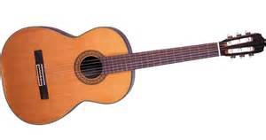 cara membuat capo gitar sederhana ardiologi