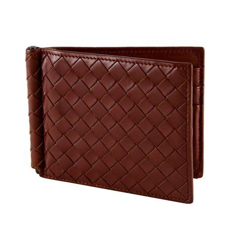 Bottega Veneta Wallet bottega veneta intrecciato wallet my luxury bargain
