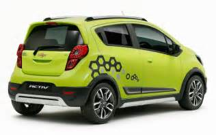 Chevrolet Beat Price In Usa 2018 Chevrolet Spark 2017 2018 Cars Reviews