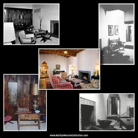 marilyn monroe s catalina house iamnotastalker marilyn monroe house haunted house plan 2017