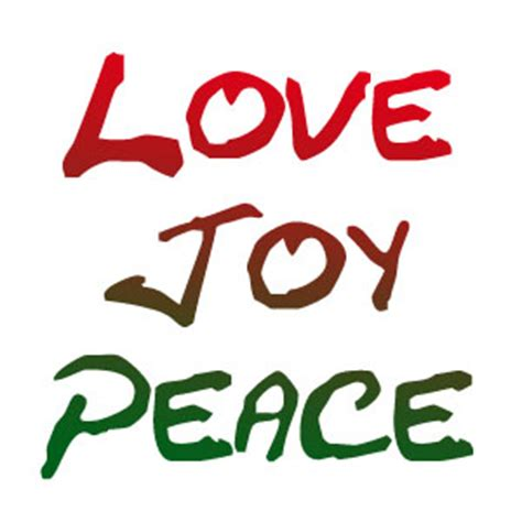 images of love joy and peace love joy and peace mustard seed recording