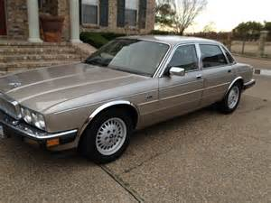 1989 Jaguar Xjs Review Pin 1989 Jaguar Xjs Review Httpwwwcarguruscomcars1989 Xj S