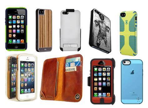 best cases iphone 5 top 10 iphone 5 cases