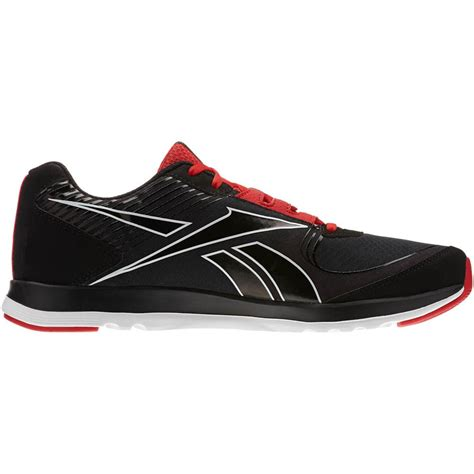Sale Reebok Mens Casual Shoes Sublite Duo Walking Shoe 5 reebok sublite duo running shoes sneaker shoes trainers sneakers