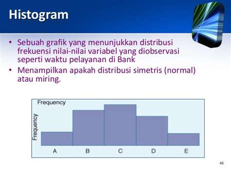 format laporan bulanan hrd contoh laporan bulanan hrd contoh o