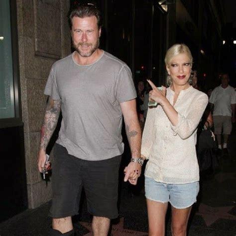 celebrity couples for publicity 404 best images about famous couples on pinterest