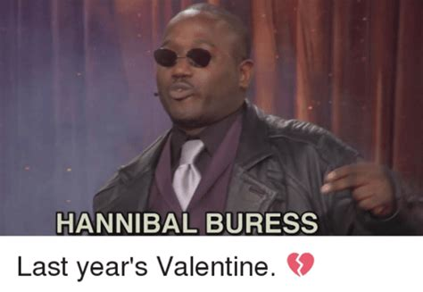 Hannibal Meme - hannibal buress meme images funny pictures photos gifs