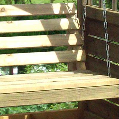 poseidon swing seat store more poseidon swingseat arbour one garden