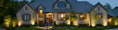 Landscape Lighting Knoxville Knoxville Landscaping Lawn Care Lawn Care