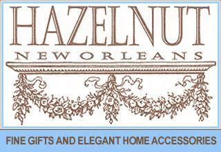 hazelnut new orleans 19 best images about new orleans on pinterest toile