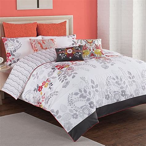 kas bedding buy kas 174 josephine king duvet cover from bed bath beyond