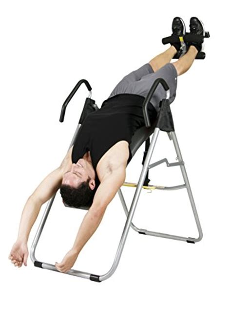 ch it8070 inversion therapy table ch it8070 inversion therapy table sports in the