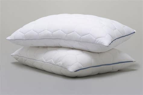 sheex pillow stomach back sleeper pillow alternative sheex 174
