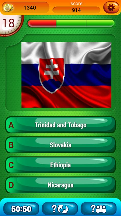 flags of the world quiz ks2 world flags quiz game android apps on google play
