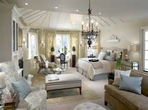 gorgeous master bedrooms beautiful master bedroom la casa pinterest