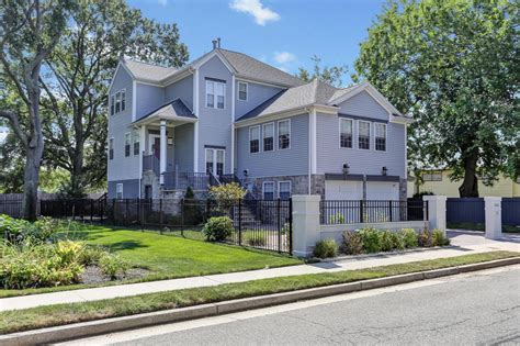 71 wilson ave port monmouth nj mls 21634662 century