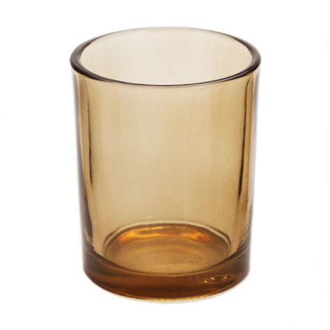 Votive Candle Holder Glass Votive Candle Holder