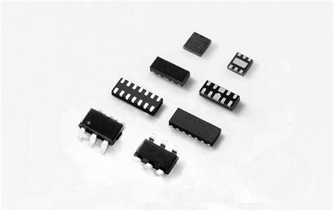 tvs diode cross reference sp3012 series low capacitance esd protection from tvs diode arrays littelfuse
