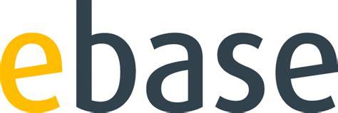 european bank for financial services gmbh ebase kunde werden deutsche fondsvermittlung