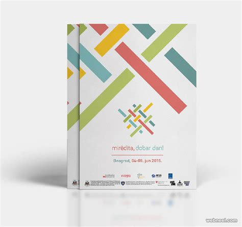 brochure cover layout ideas 26 best and creative brochure design ideas for your