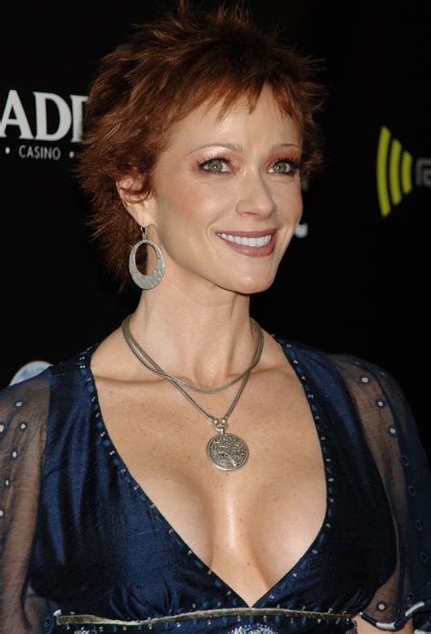 why did lauren holly leave ncis lauren holly lauren holly pinterest lauren holly and