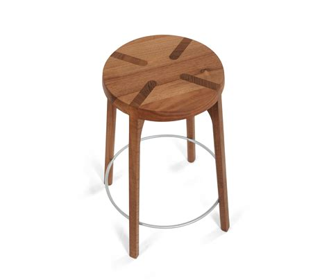 tattoo bar bar stool plain bar stools from zanat architonic