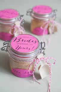How To Use Bath Salts In The Shower Learn How To Make The Most Amazing Bath Salt Gifts