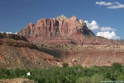 Google Images Zion National Park | zion national park google search places i visited