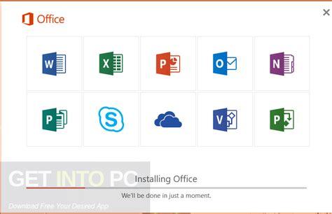 microsoft visio 2013 64 bit office 2013 proplus 32 64 jan 2017 updates